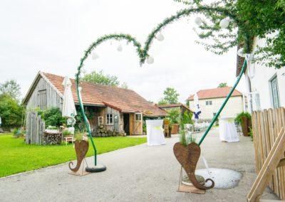 2015-09-05 Hochzeit Lisa und Andreas Scheibl_0022_DSC_8808