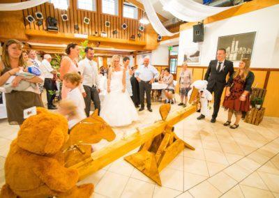 2016-08-06 Hochzeit Antonia Zoister und Stefan Schuster_0026_DSC_5022