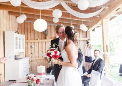 Hochzeit_Frauscher279