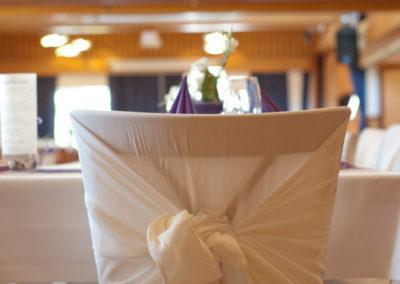 Hochzeiten-9901 2