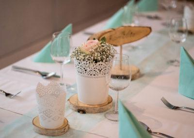 PW Hochzeit WIdmer 08-10-2016-0780