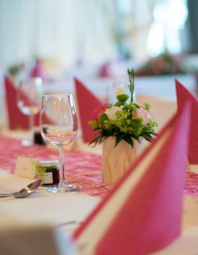 Redlinger Hochzeit 2017-06-10-2300