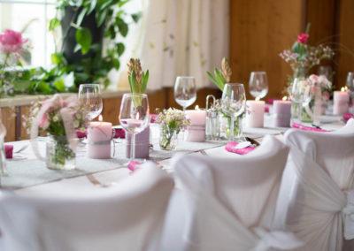 2018-03-03 Hochzeit Julia und Niclas Eder_4267
