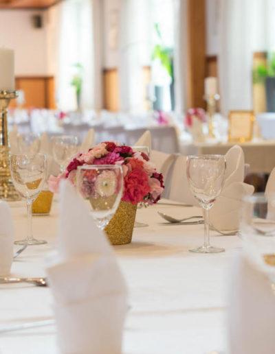 2018-09-22 Hochzeit Kathrin und Alois Seyringer_0001_DSC_7390
