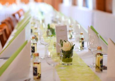 Hochzeit Hintegrund-3-4