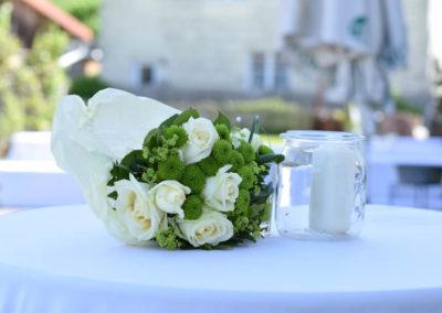 Hochzeit Hintegrund-3-5