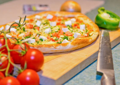Pizza-0450-2