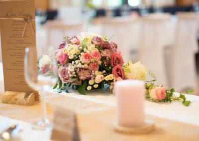 Hochzeit Deko-9215